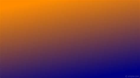 blue and orange orange and blue wallpaper 71 images
