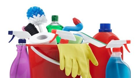 hiring a housekeeper cleaning up or cleaning out is it worth hiring a