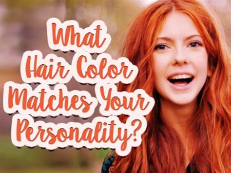 what hair color is best for me quiz what hair color is best for me quiz playbuzz coloringsite co
