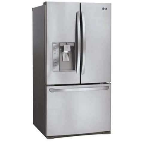 5 best door refrigerator tool box