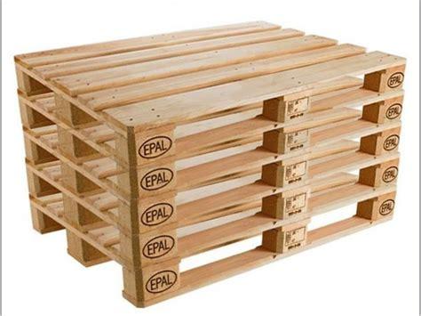 misure pedane epal nogararomualdo compra vendita bancali pallet legno