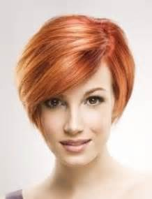 hair styles suitable for the oval face 1000 images about short hair styled on pinterest pixie