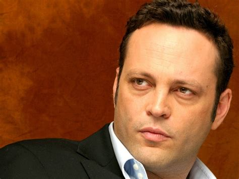 vince vaughn early movies vince vaughn strongly linked to true detective season 2