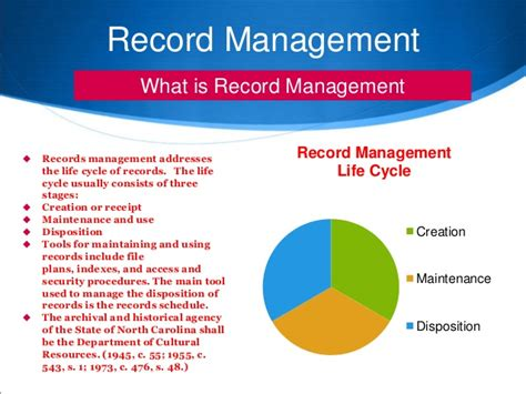 What Is The Record For Births Records Management