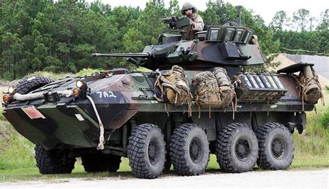 light armored vehicle for general dynamics to supply 33 light armored vehicles lav