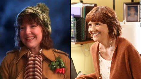 images of christmas vacation characters christmas vacation cast 25 years later cnn com