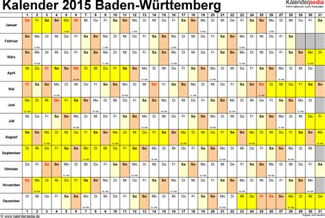 Kalender 2016 Jahres Bersicht Search Results For Jahres Bersicht Kalender 2015 Mit