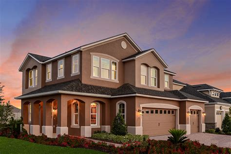 mattamy homes new homes for sale in orlando kissimmee
