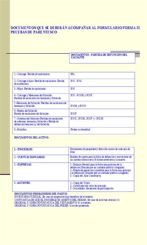 ejemplo de formulario impuestos de inmuebles modelo de formulario para la autoliquidacion del impuesto