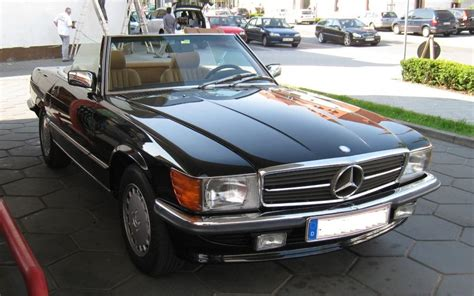 service manual how to fix 1987 mercedes benz sl class inhibitor switch service manual how to