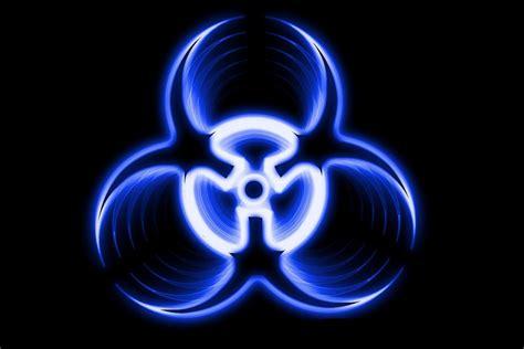 cool wallpaper symbols biohazard symbol wallpapers wallpaper cave