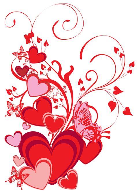imagenes en title html 174 gifs y fondos paz enla tormenta 174 im 193 genes de corazones