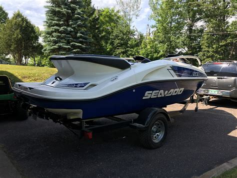 sea doo boat with outboard fogging boat motor winterizing your outboard motor west