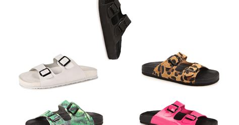 sock boots rubi shoes the look for less rubi shoes dotti