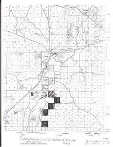 concho arizona map 954321 1 4 acre concho lakeland apache county az lot