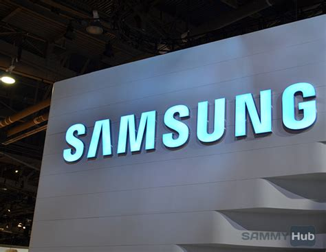 mamaktalk help wanted samsung is looking for mamaktalk samsung fights against ebola by donating