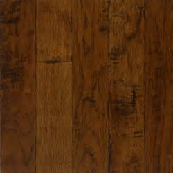 engineered hardwood bruce hickory engineered hardwood flooring