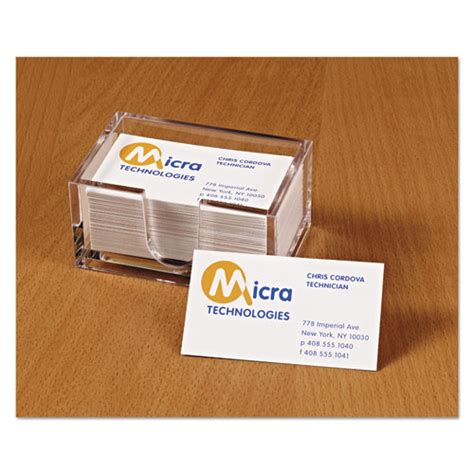 printable business card paper printable microperf business cards inkjet 2 x 3 1 2