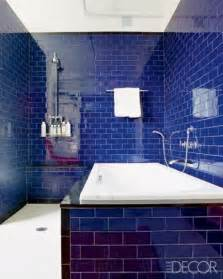 blue bathroom tiles ideas 67 cool blue bathroom design ideas digsdigs