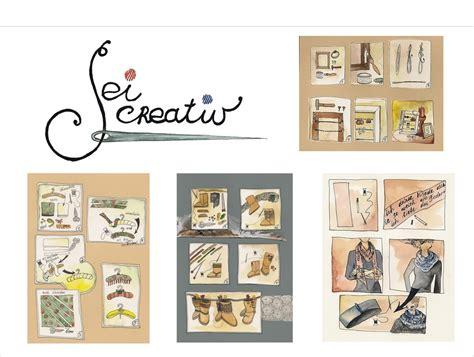 wohnideen upcycling kreativblog sei creativ diy ideen deko
