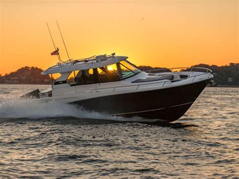 tiara boats for sale in michigan tiara boats for sale in michigan boats