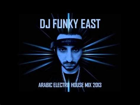 best arabic house 2014 part 2 mixed by ibra arabic house mix 2012 electronica dj cornelio doovi