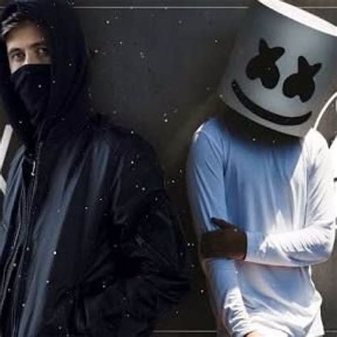alan walker lagu baru download lagu alan walker walk away ft marshmello