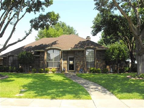 Homes For Sale In Duncanville Tx Homes For Sale Duncanville Tx Duncanville Real Estate