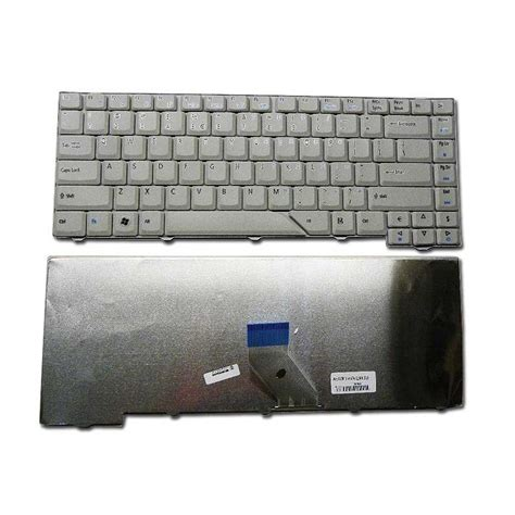 Usb Port Acer 4710 4710 white keyboard laptop acer comzone
