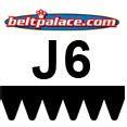 V Js Bt54 480j6 poly v belt consumer brand 480 j6 micro v belts metric pj1219 motor belt 48 inch