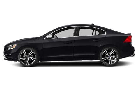 volvo  sedan models price specs reviews carscom