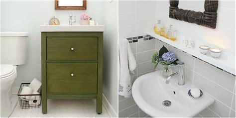 ikea bathroom storage solutions ikea bathroom storage solutions mediajoongdok
