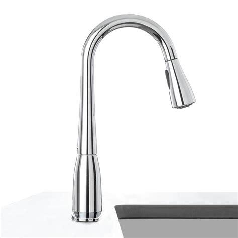 moen arbor kitchen faucet moen 7594ec arbor kitchen faucet