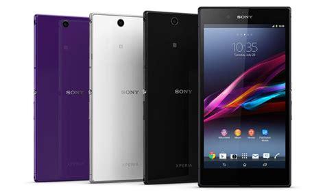 Sony Xperia Z Preisvergleich Ohne Vertrag 16 by Sony Xperia Z Preis Ohne Vertrag Sony Xperia Z Schwarz