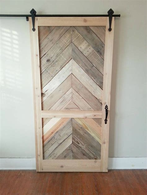 how do you make a door into a swinging bookcase how to build a headboard from an old door opportunity