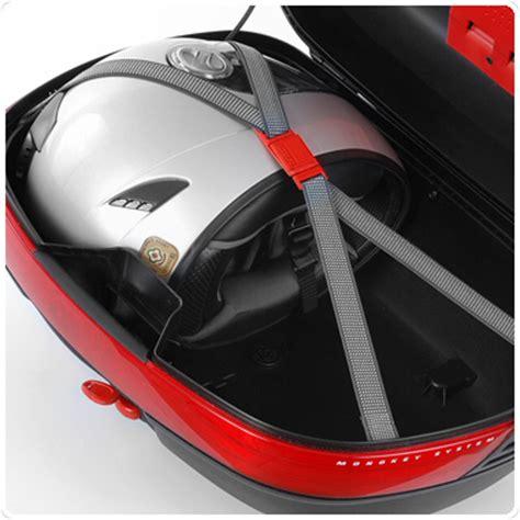 Mc O1 Cover Consina 40l givi e360n pannier side monokey givi side cases givi luggage