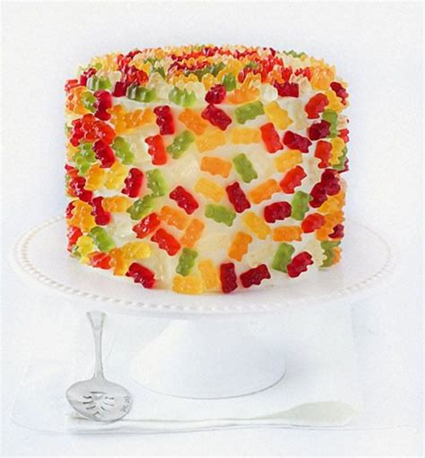 decorar tartas facil tartas para fiestas como decorar tartas caseras para