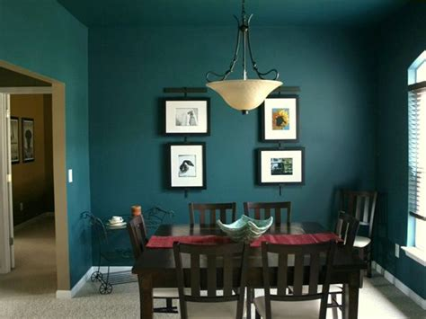 teal color paint bedroom best 25 teal dining rooms ideas on pinterest teal dining room paint teal dining