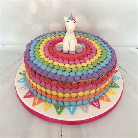 Sprei Hello Unicorn the 25 best unicorn cakes ideas on unicorn