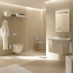 on suite bathrooms complete bathroom suites sub heading here