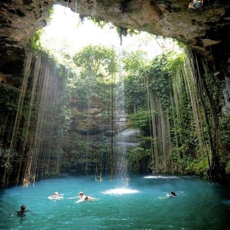 natural wonders natural wonders wonderment pinterest