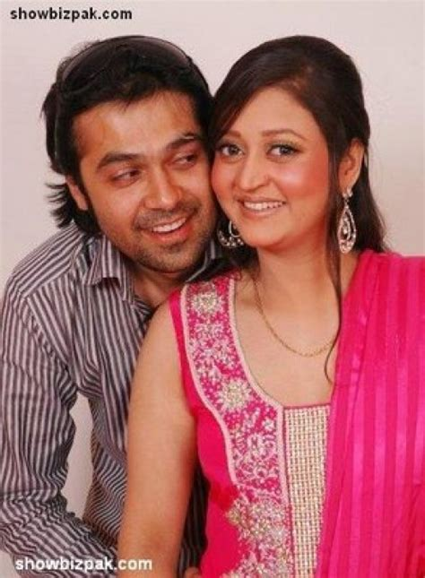 pakistani celebrity page pakistan celebrity couple photo gallery page 2 picture to