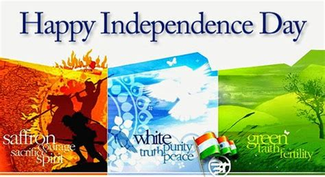 india independence day 2014 inspirational quotes for independence day india quotesgram