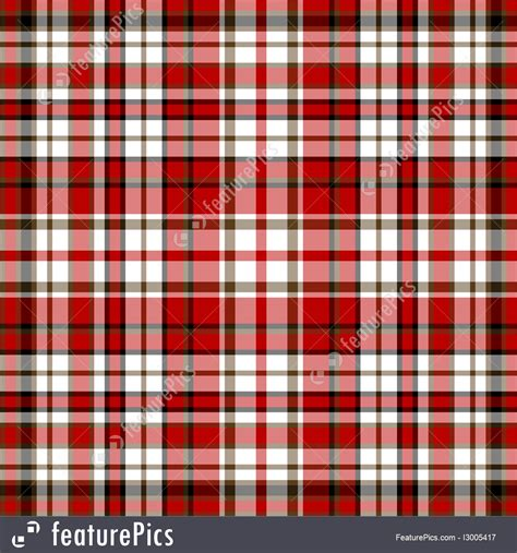 checkered pattern types abstract patterns checkered fabric pattern stock