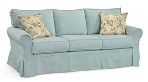 cottage style sofas sofa shopping tips the distinctive cottage