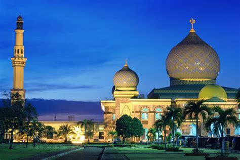 design gerbang masjid sistem informasi masjid seluruh indonesia profil masjid