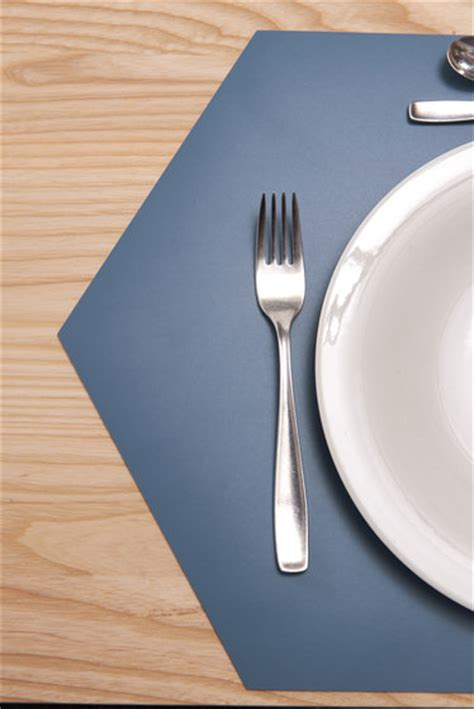 large rubber sts for crafting rubber mat large table mats by neo craft architonic