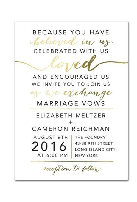 Wedding Invitations Verbiage by Wedding Invitations Verbiage Gney Do Designs
