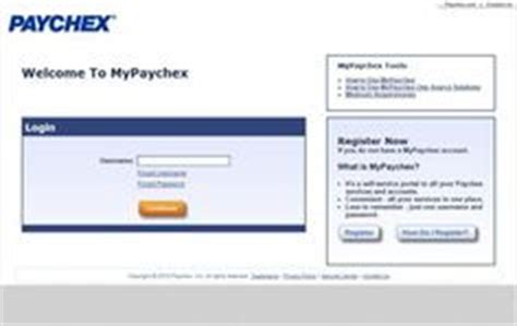 juniper credit card login to access your account