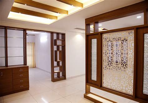 scale  portfolio interior designer firms  bangalore